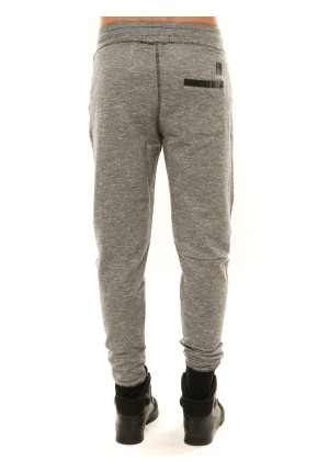 PANTALON FLEECE VERANO