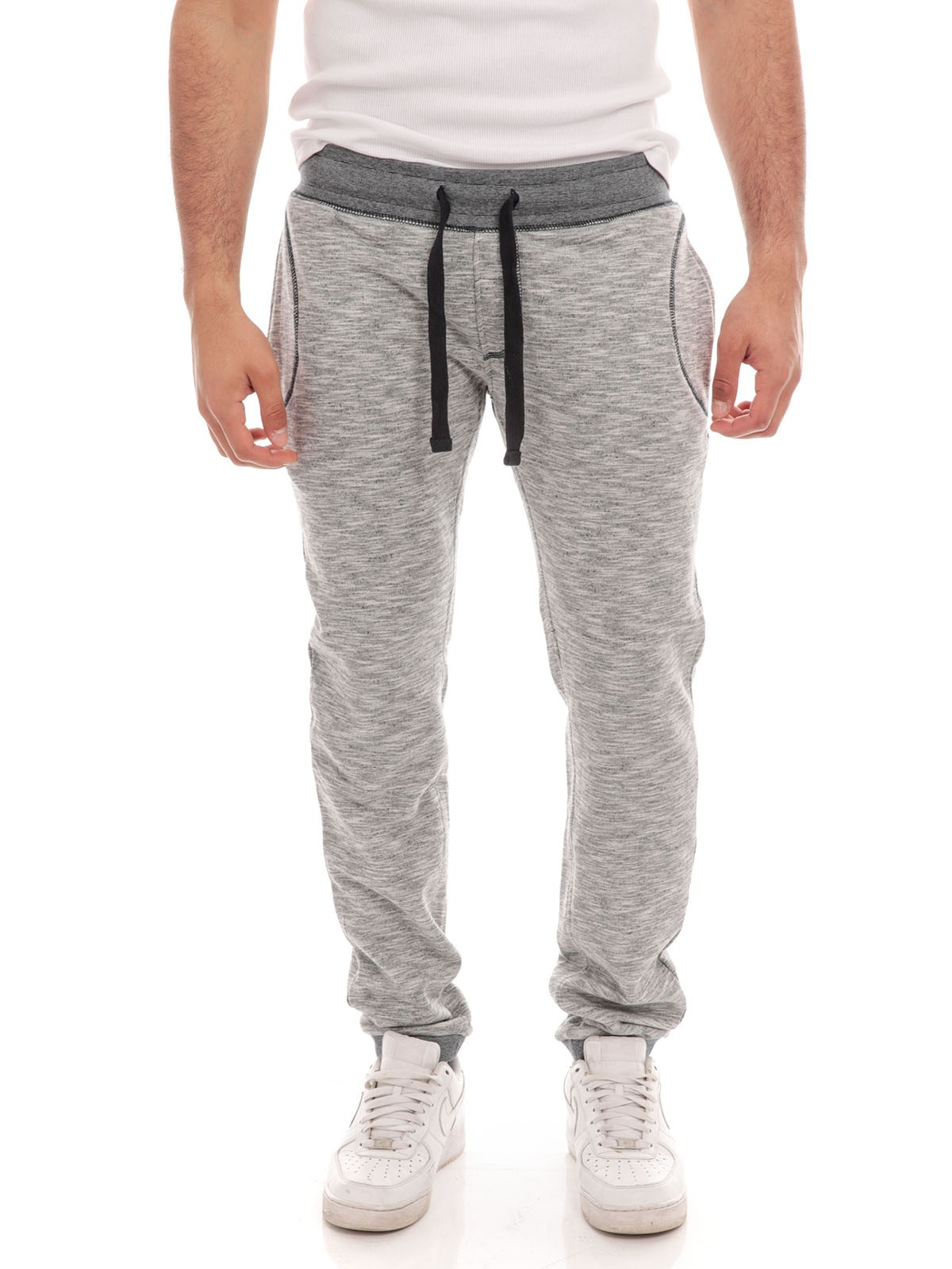 pantalon jogging ritchie modele clapo homme sur ritchie