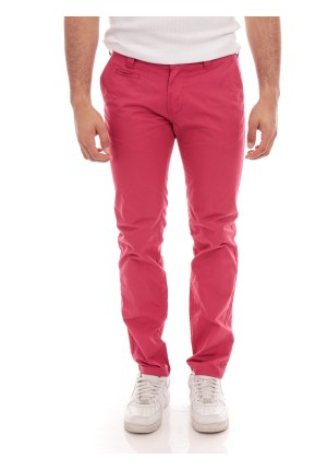 PANTALON CHINO CARL CASUAL