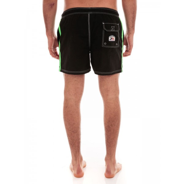 SHORT DE BAIN GUILTY