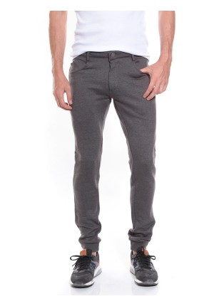 PANTALON FLEECE VERNON