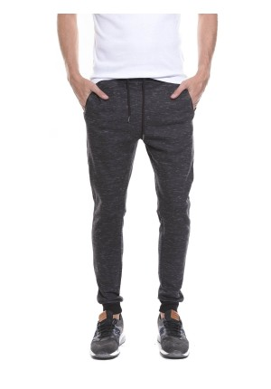PANTALON JOGGING VAUGHAN