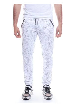 PANTALON FLEECE CLADY