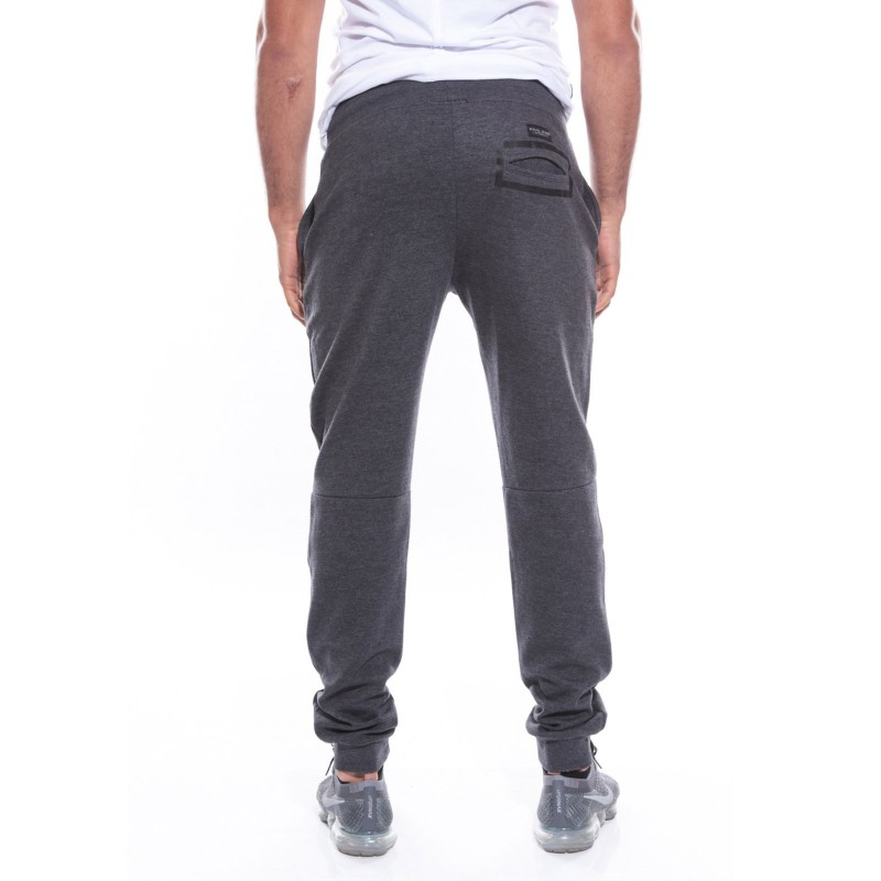 PANTALON VIANEY