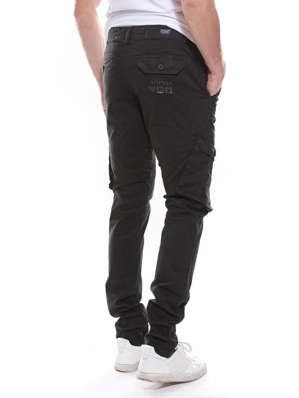 Pantalon battle CALEWAY