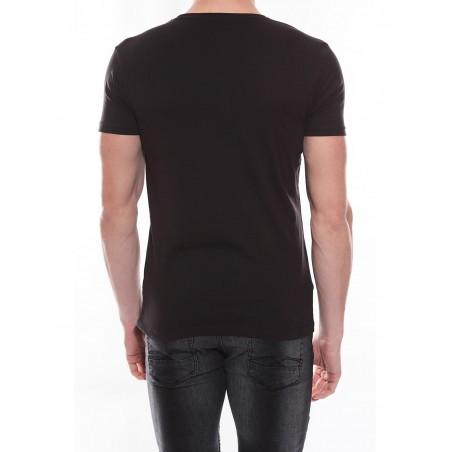T-shirt col rond NOISIEL