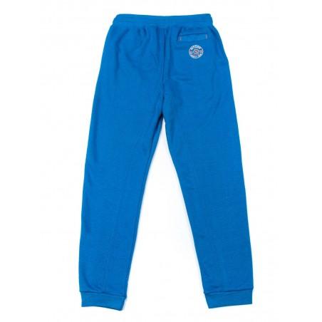 Pantalon jogging en molleton CALEDEN BOY