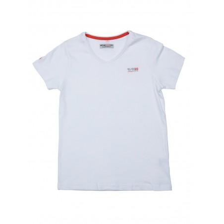 T-shirt manches courtes NETH BOY