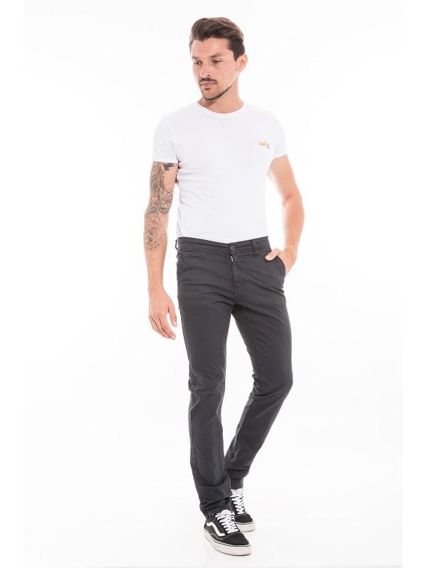 Pantalon chino CERSEI