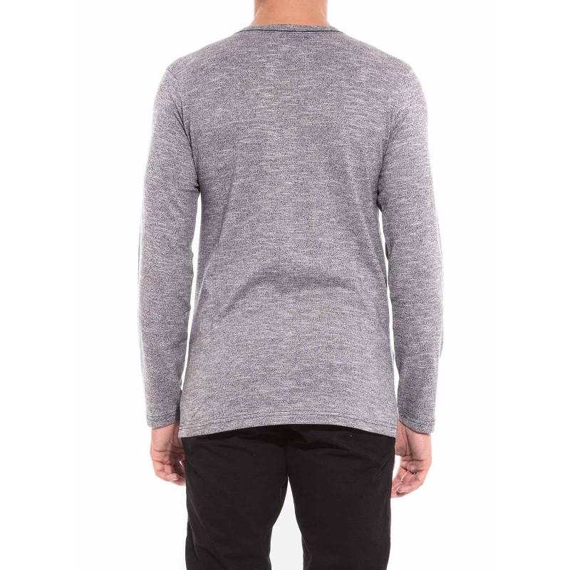 T- Shirt Manches Longues JUKE