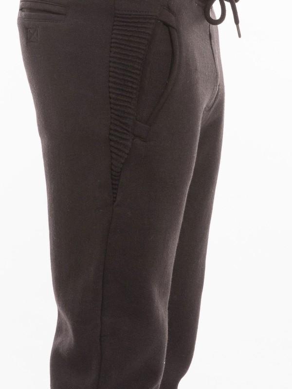 Pantalon Jogging VERLAINE