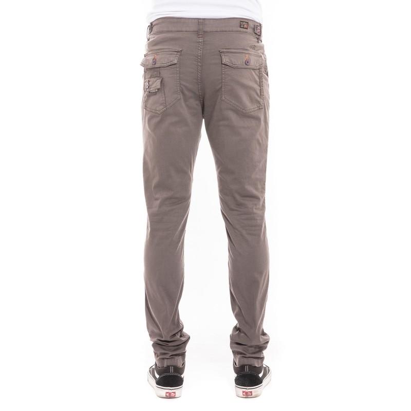 Pantalon VISERION