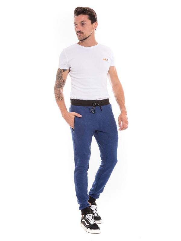 Pantalon Jogging VALDARYN