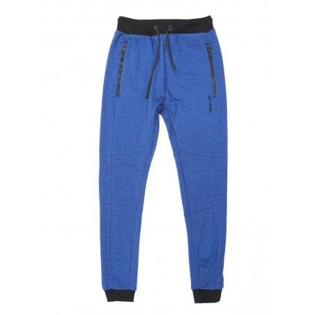 Pantalon jogging VALDARYN Junior