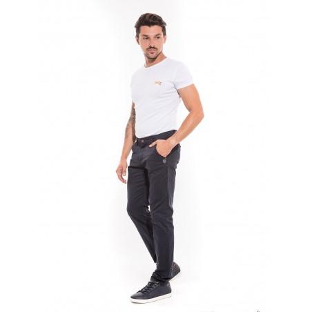 Pantalon VENANCE