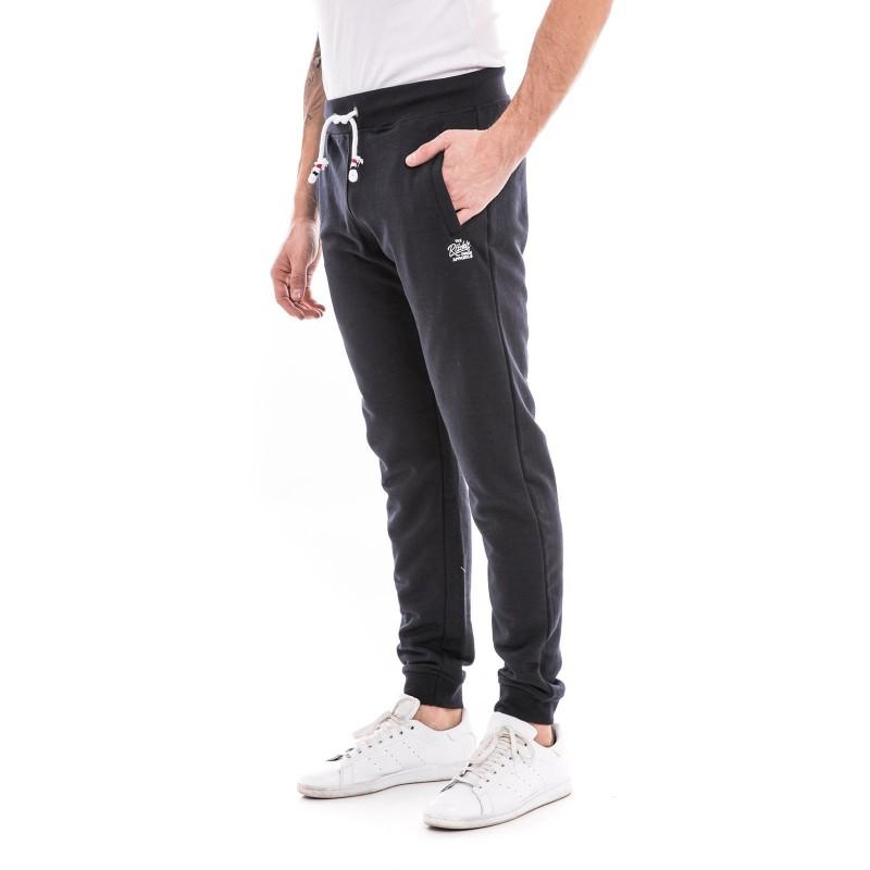 Pantalon jogging slim CAMDEN