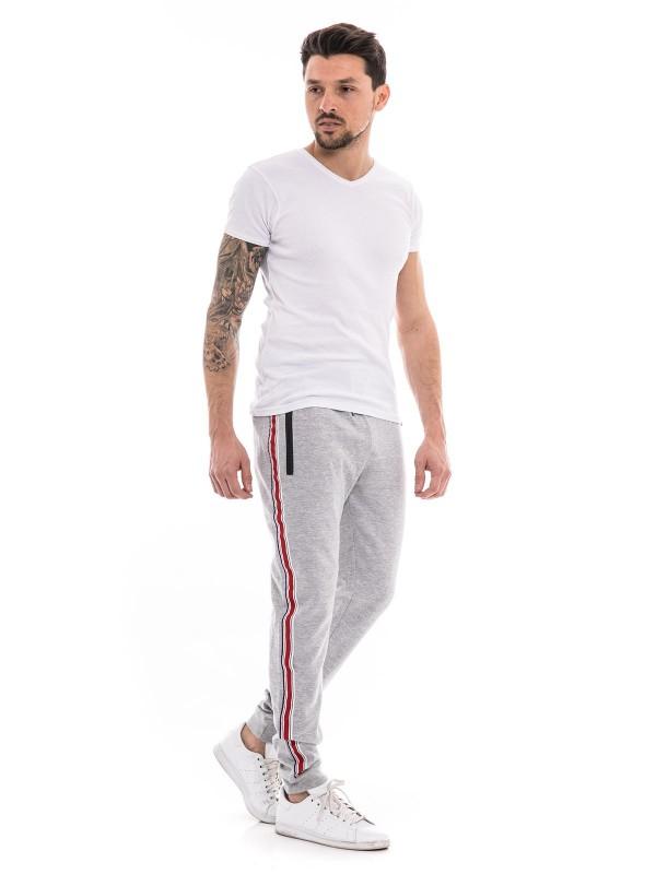Pantalon jogging slim CANOPEY