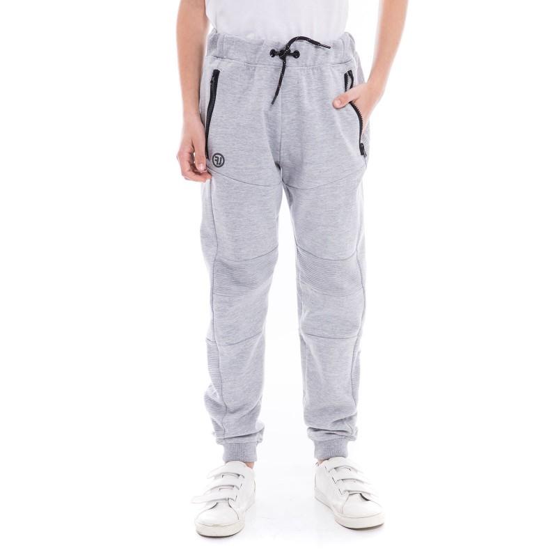 Pantalon jogging slim CALICOON BOY