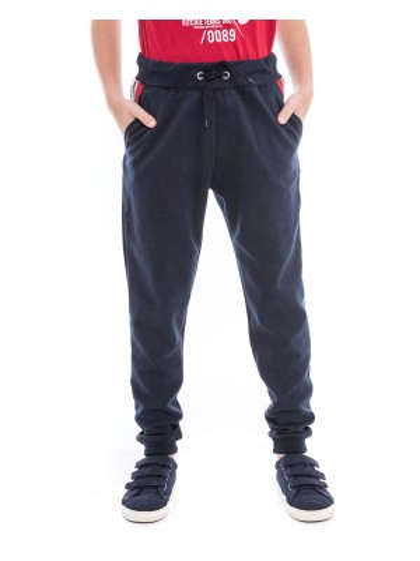 Pantalon jogging slim CALIVIL-J