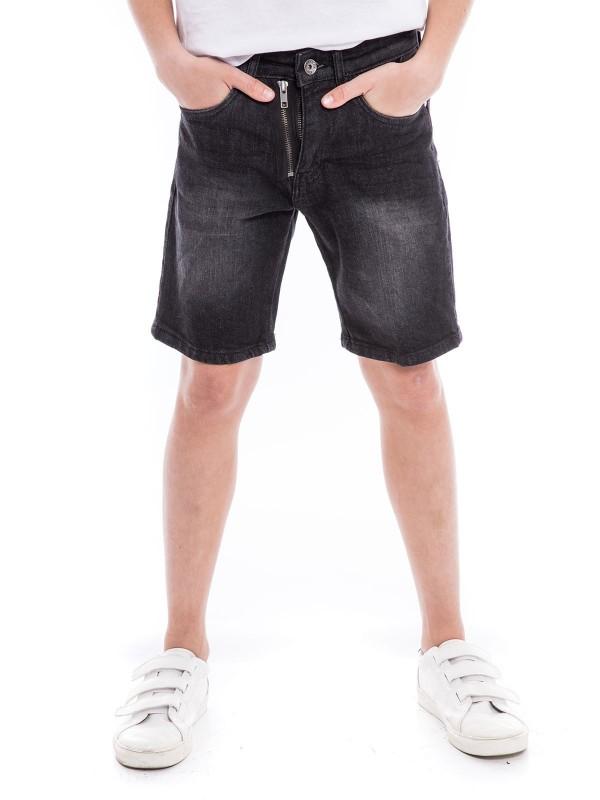 Bermuda en jean slim BILLING BOY