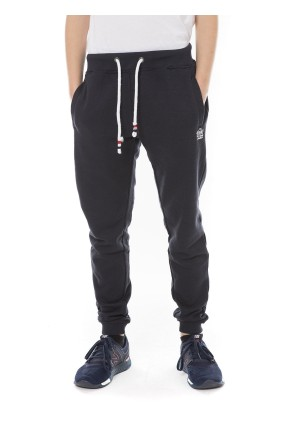 Pantalon jogging slim CAMDEN BOY