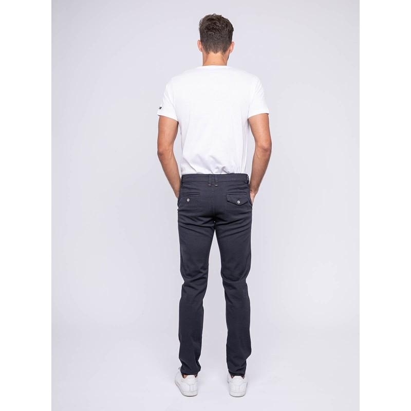 Pantalon chino VAREY