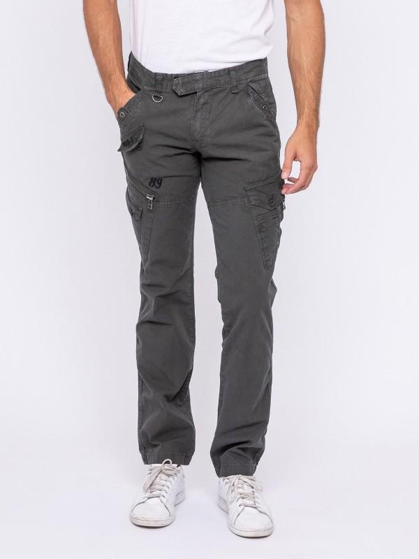 Pantalon battle VARAGE