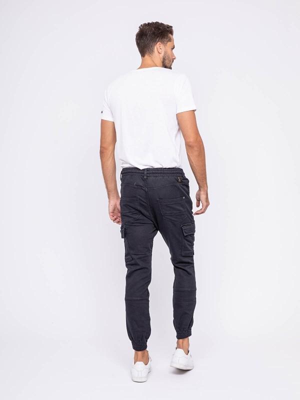 Pantalon battle VIMLI