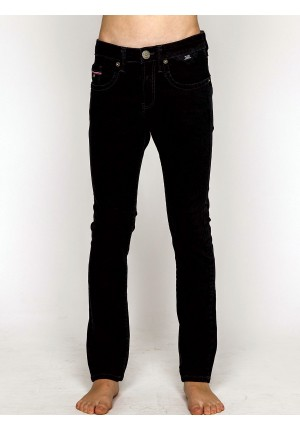 Jean coupe slim SWAN-J