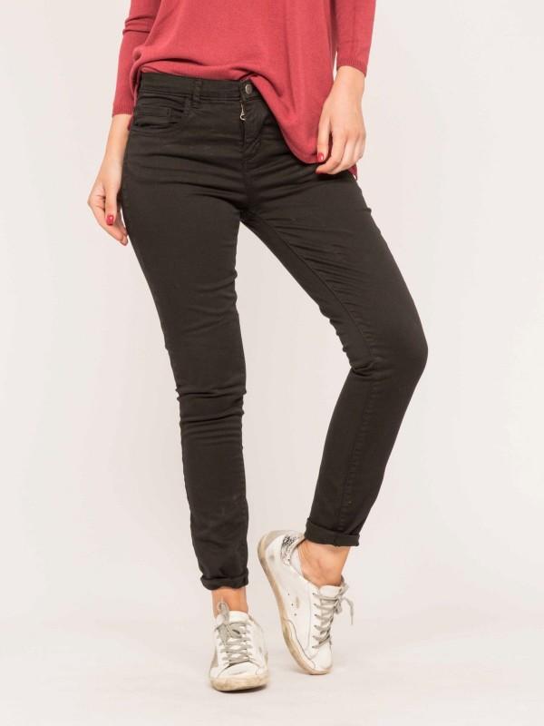 Pantalon slim EQUITY