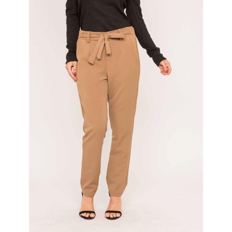 Pantalon EGLANTINE