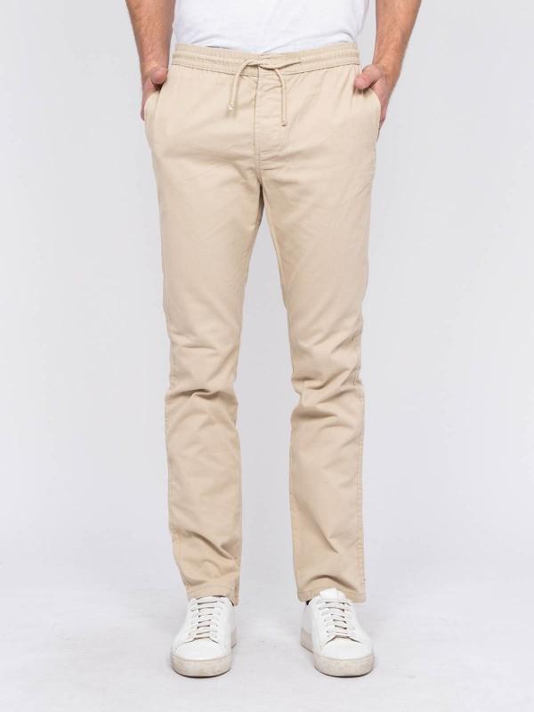 Pantalon CALVI
