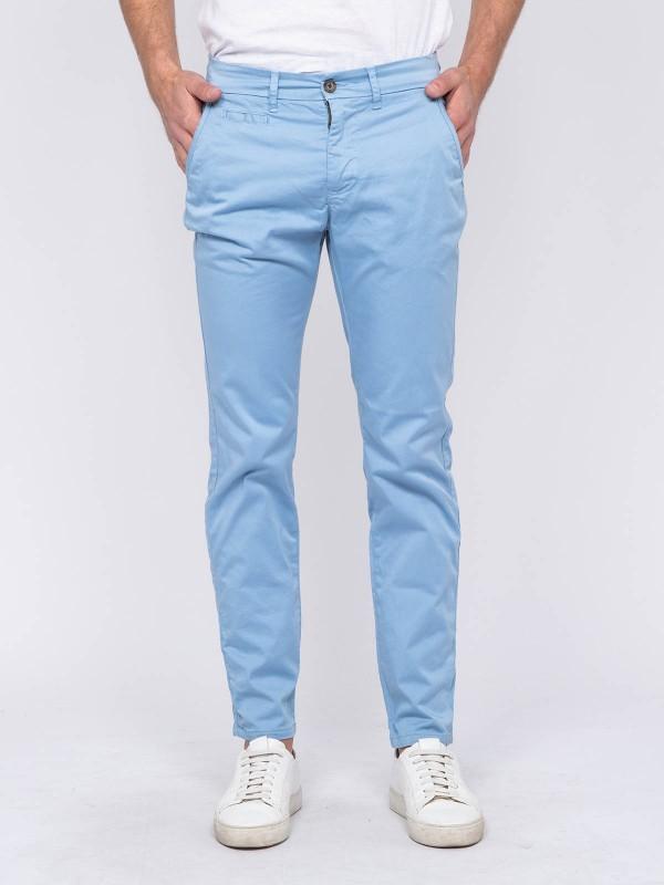 Pantalon chino CALES