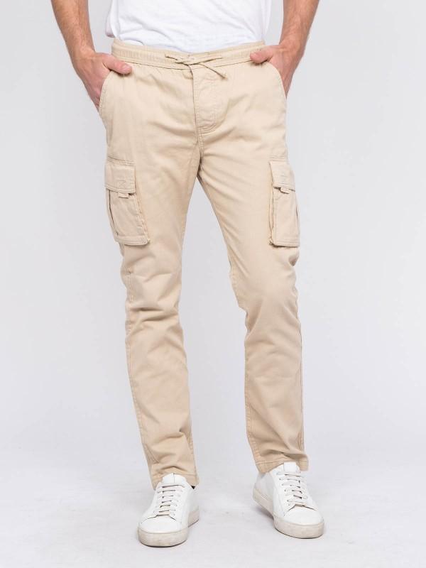 Pantalon battle CORK