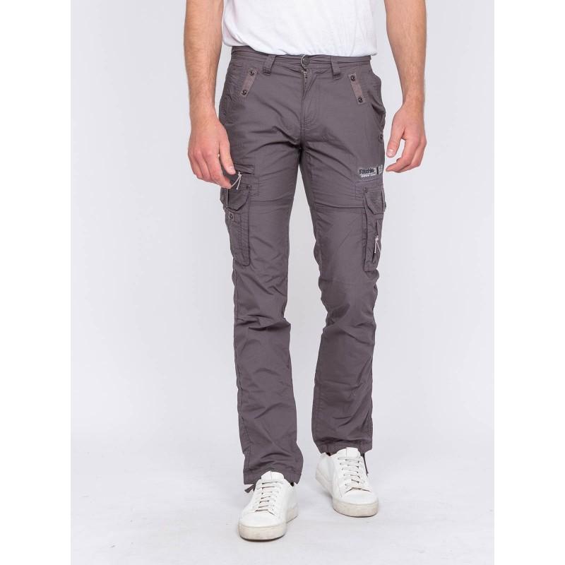Pantalon battle CAMANO