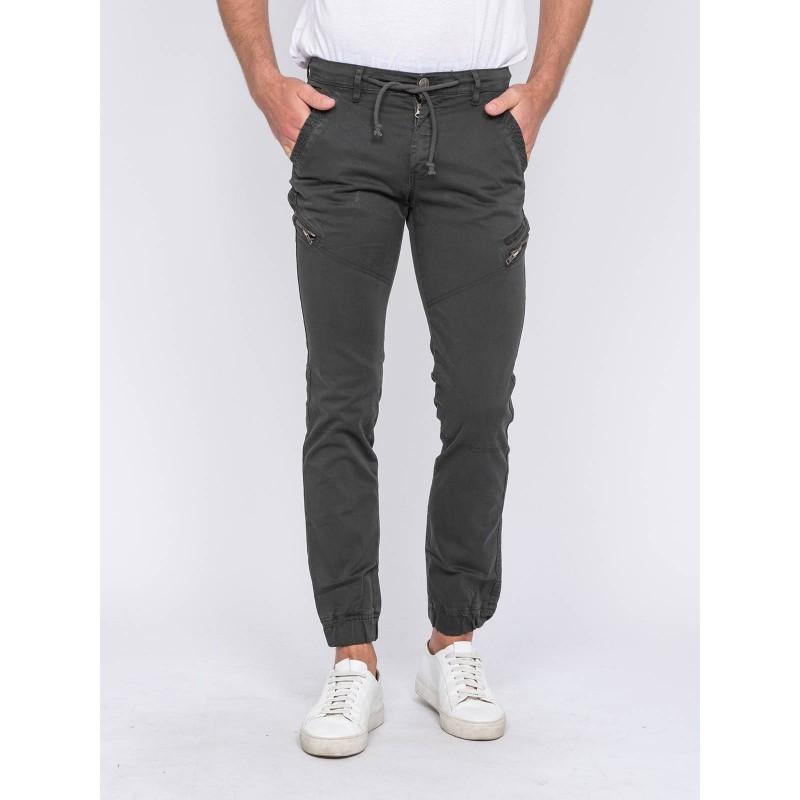 Pantalon battle CAJON