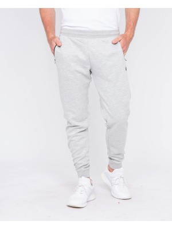 Pantalon jogging CABANESS
