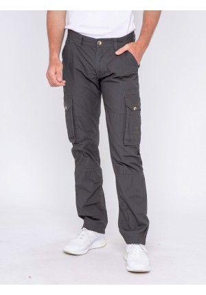 Pantalon battle CABOURG