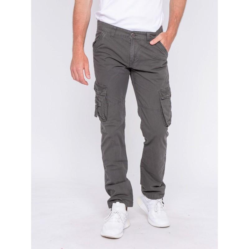 Pantalon CADELAC