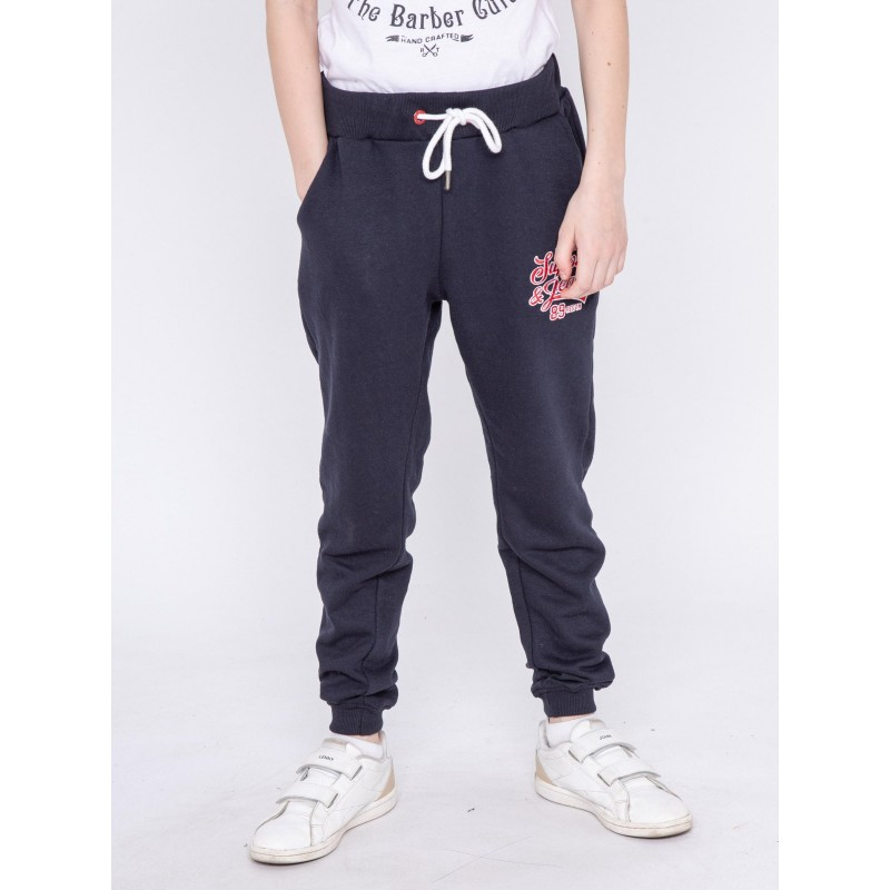 Pantalon jogging CABARA-J