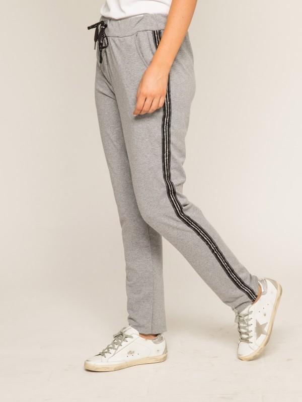 Pantalon de jogging EKO