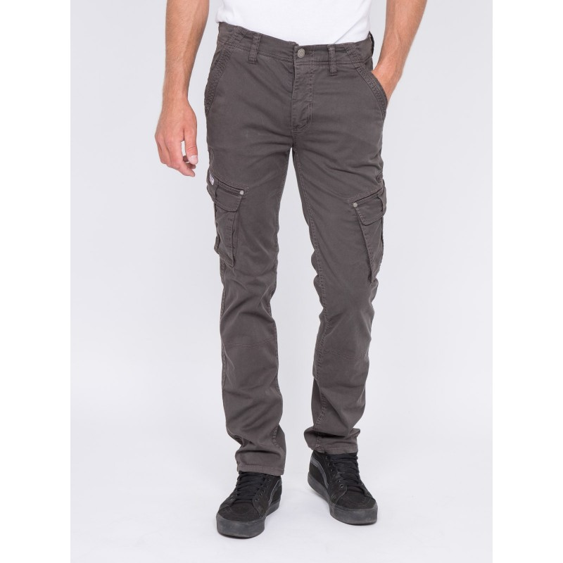Pantalon battle VOANEL
