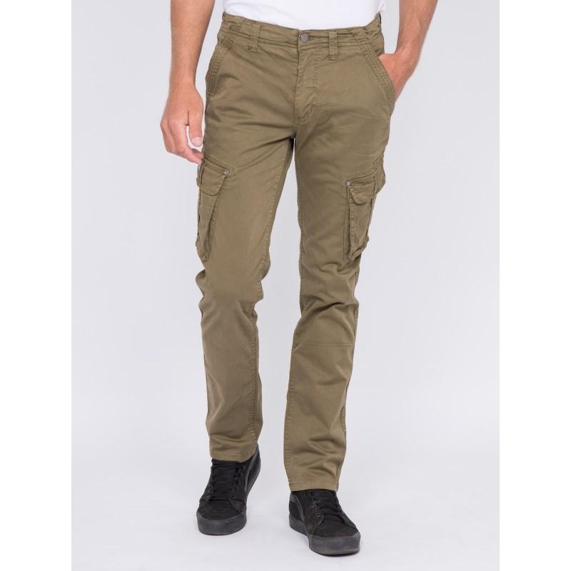 Pantalon battle VOANEL