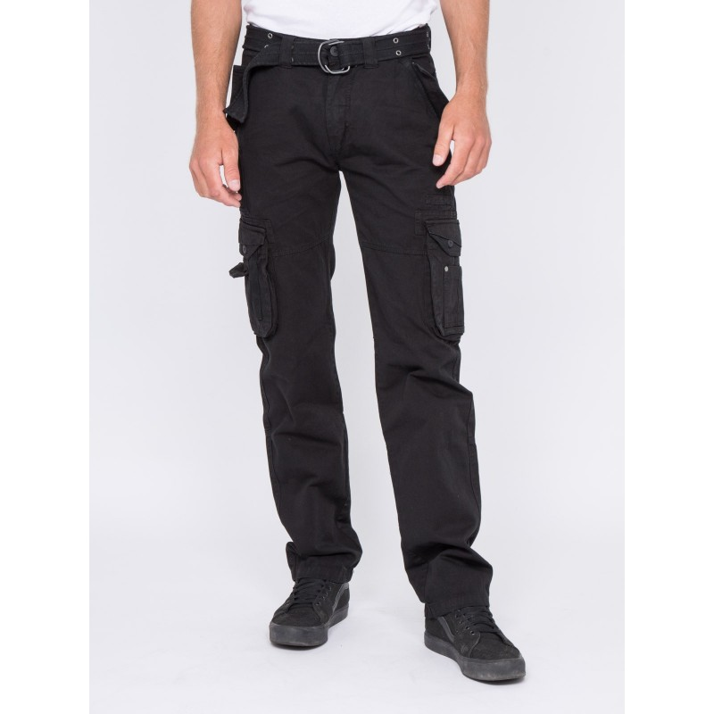 Pantalon battle QUANTO II