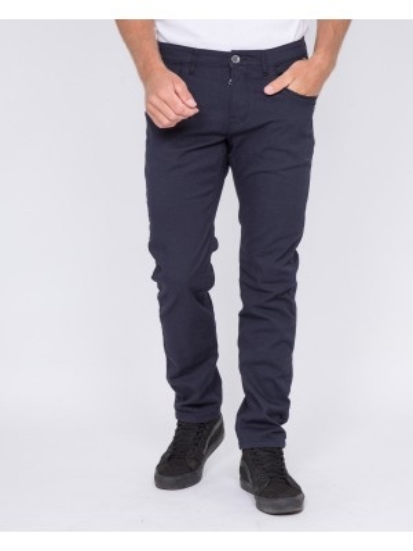 Pantalon 5 poches VADAN