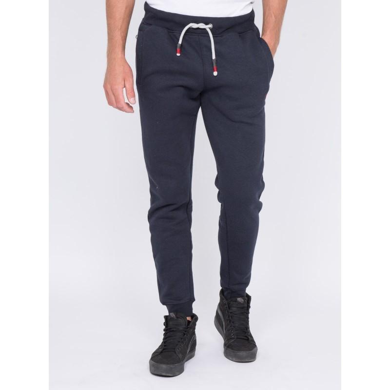 Pantalon jogging VAMDARY