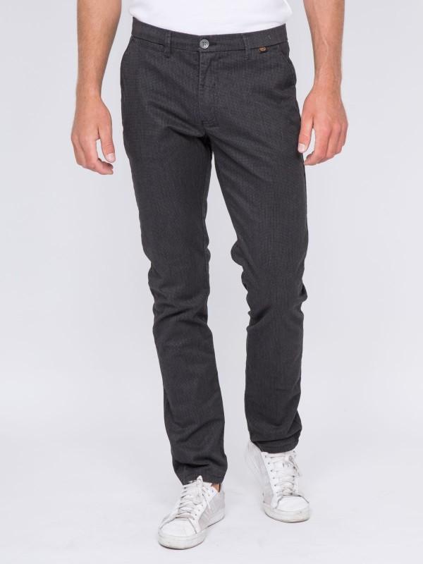 Pantalon chino VANAIR