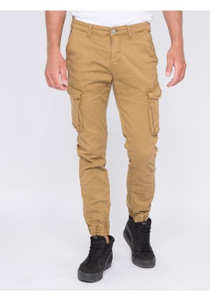 Pantalon battle VAOUR