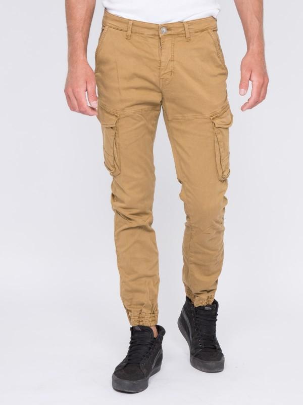 Pantalon battle VAOUR