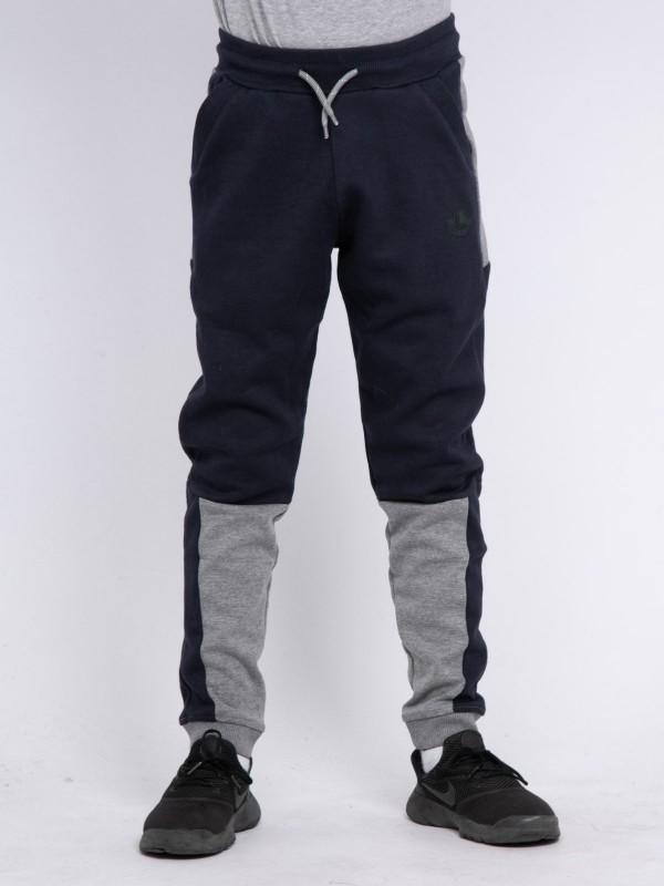 Pantalon jogging VAKERY-J
